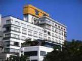 宝荘ホテル