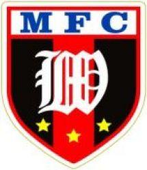 MFC(エム エフ シー)